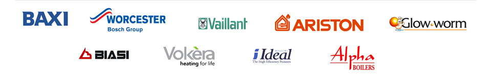 Heatcare Group Registered Installers  | Central Heating Cover, Boiler and appliance insurance in Liverpool & Cheshire