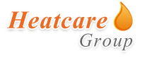 Heatcare Group | Central Heating Cover, Boiler and Appliance Insurance in Liverpool
