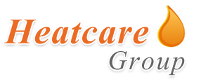 Heatcare Group | Specialising in Central Heating covers in Liverpool