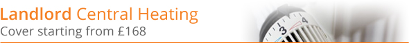 Heatcare Group | Landlord Central Heating, Liverpool