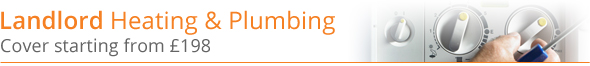 Heatcare Group | Landlord Heating & Plumbing, Liverpool