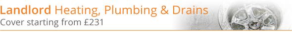 Heatcare Group | Landlord Heating, Plumbing & Drains, Liverpool