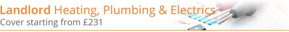 Heatcare Group | Landlord Heating, Plumbing & Electrics, Widnes