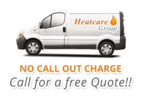 Call for a free quote on Boiler Covers In Liverpool