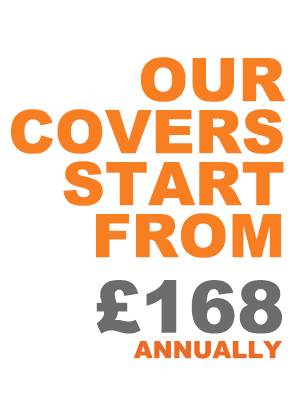 Heatcare Group - Heating Covers, boiler and appliance insurance in Liverpool